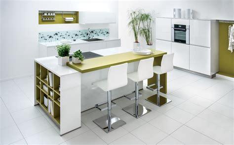 recherche table de cuisine résultat de recherche d 39 images pour quot îlot table bar quot idées aménagement boredon