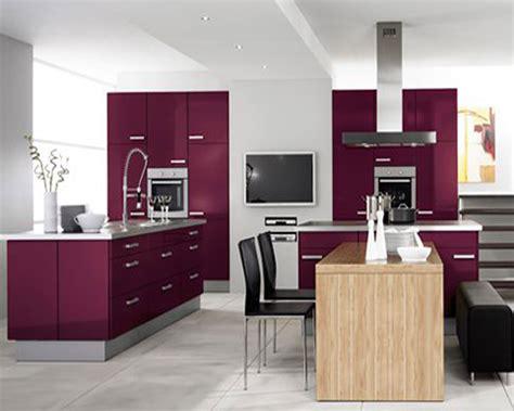 kitchen ideas furniture design