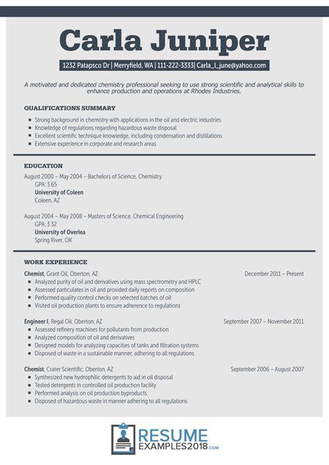 Best Resume Format by 49 Detail Best Resume Format 2018 Nm U127721 Resume