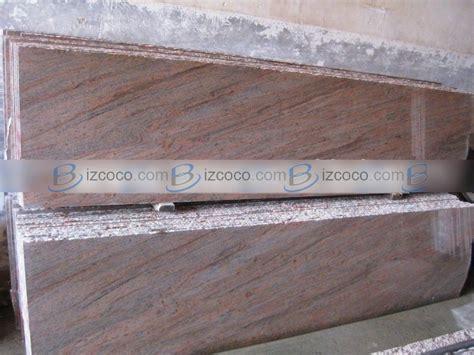 made granite kitchen countertops bizgoco