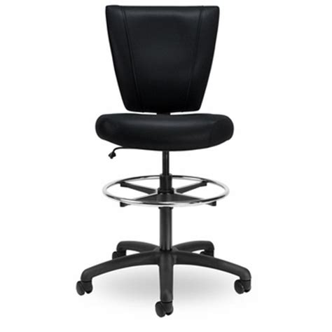 seating inc monterey 400 24 7 big and drafting chair