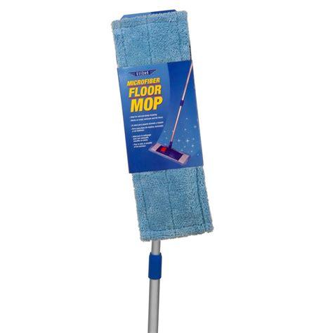 Laminate Floor Mops Microfiber by Ettore Microfiber Floor Mop 78500 The Home Depot