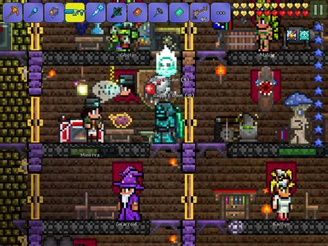 mobile whats  mobile vanity page  terraria