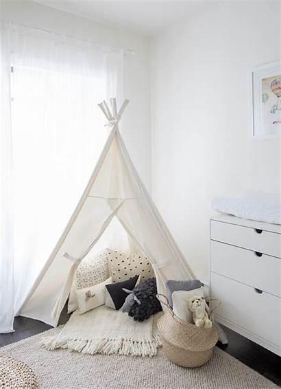 Nursery Bedroom Roen Dresser Stokke Alykat Grammy