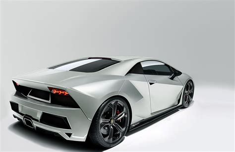 Car Wallpaper For Computer Hd Hq by 2014 Lamborghini Cabrera 2018 Hd Cars Wallpapers