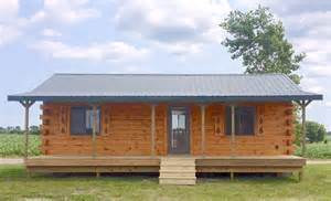 cabin construction ideas ideas photo gallery best small log cabin plans 2013 studio design