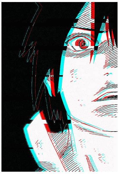Naruto Sasuke Uchiha Anime Shippuden Kakashi Wallpapers