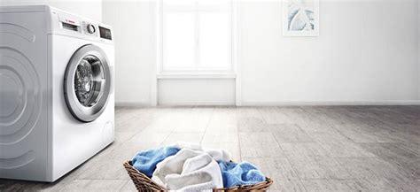 lave linge quelle marque 100 images que vaut la marque saba electroguide bonne marque de