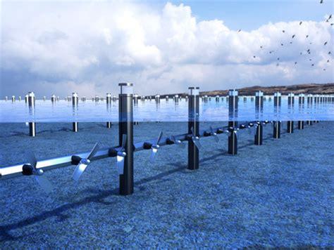 Энергия приливов и отливов Альтернативные источники энергии Энергетические проблемы и альтернативные источники энергии.