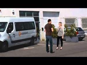 Parking Orly Particulier : parking orly pas cher youtube ~ Medecine-chirurgie-esthetiques.com Avis de Voitures