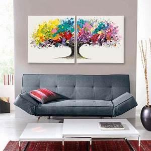 Leinwandbilder Selbst Gemalt : die besten 25 bilder leinwand ideen auf pinterest gemalte bilder leinwand und acryl leinwand ~ Orissabook.com Haus und Dekorationen