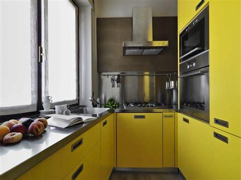 chr cuisine plan de travail cuisine inox matriel inox pour votre