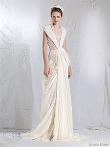 raimon bundo wedding dresses 2011 wedding inspirasi With raimon bundo wedding dresses