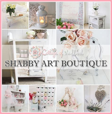 not shabby boutique 17 best images about cute home tours on pinterest house tours jute rug and shabby
