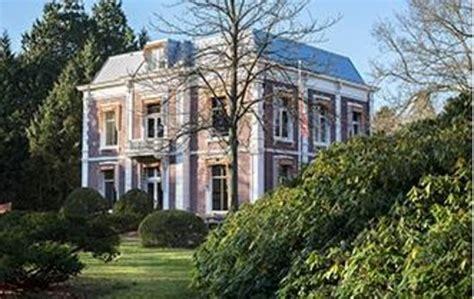 Bergen Kranenburg by The Top 10 Things To Do Near Hotel Heerlijkheid Bergen