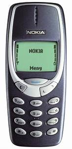 Nokia 3310  7 Reasons Why It Was The Best