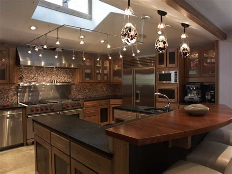 kitchen lighting ideas island pendant lighting kitchen island ideas trendy home decor