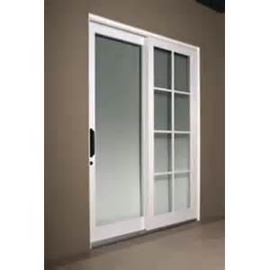 impact sliding doors series 560 impact resistant aluminum sliding glass door