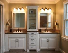 bathroom cabinetry designs bathroom remodeled master bathrooms ideas bathroom design ideas hgtv designers portfolio