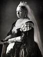 New TV series explores life of Queen Victoria, we reveal ...