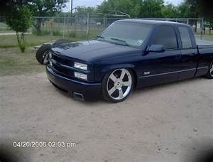 Obs With Nbs Ss Rims