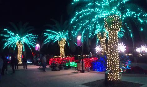 christmas lights st petersburg fl christmas lights clearwater fl 2017 mouthtoears com