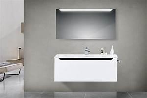 Badmöbel Set Schwarz Hochglanz : design badm bel set waschtisch griffleiste schwarz hochglanz ~ Bigdaddyawards.com Haus und Dekorationen