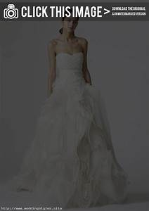 wedding dress vera wang sale iconic wedding dresses by With vera wang wedding dresses for sale