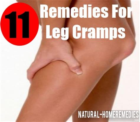 Leg Cramps Remedies. Breastfeeding Signs Of Stroke. Moon Chart Signs Of Stroke. H2o Signs. Number 6 Signs. Greek Signs. Mini Stroke Signs Of Stroke. On Air Signs. Angeles Signs