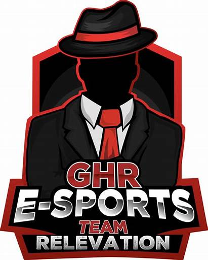 Esports Ghr Team Hades Destination Duty Call