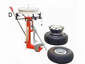 Machine A Pneu Moto : d monte pneus atm am moto de dqn bvba du quesne ~ Melissatoandfro.com Idées de Décoration