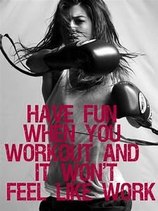 kickboxing   Fit voor het leven