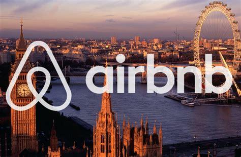 chambre de bonne a louer pas cher airbnb à londres un hébergement agréable et pas cher