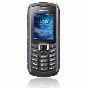 Telephone A 1 Euro : samsung b2710 achat t l phone portable pas cher avis et ~ Melissatoandfro.com Idées de Décoration