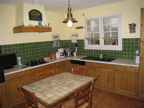 cuisine equipee bois cuisine equipee de 11 m vente maison lintot les bois 76590