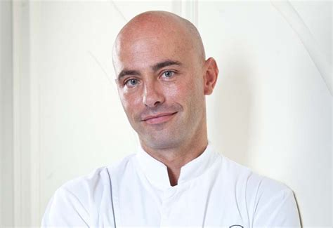 chef francisco sanabria joins rosewood abu dhabi hoteliermiddleeast com