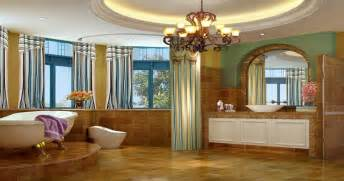 u home interior design luxury bathroom interior design u s 3d house