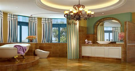 home interior design bathroom luxury bathroom interior design u s 3d house