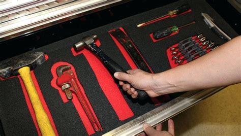 Homemade Socket Holder Toolx Wrench Organizer Custom Made