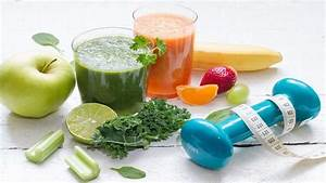 Trends In Asia U0026 39 S Sports Nutrition Sector  Lines Blurring Between Sport And General Wellness