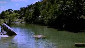 Bandera Falls Subdivision  Pipe Creek Tx