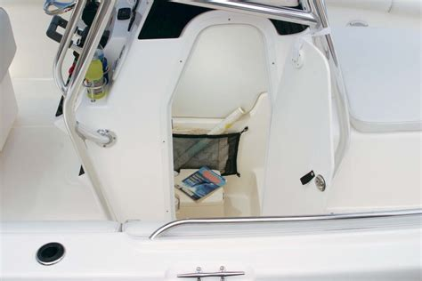 Center Console Boats With A Head by Research Century Boats 2400 Center Console On Iboats