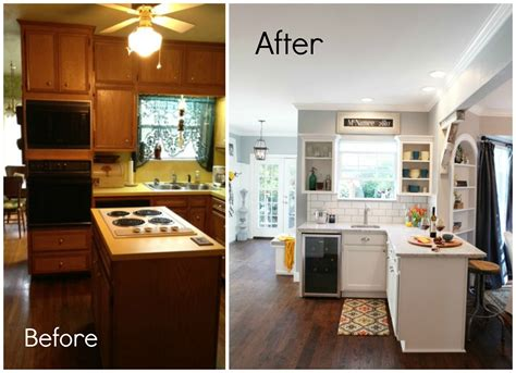 Bathroom Renovation Tv Show by Fixer Search Kitchen Fixer