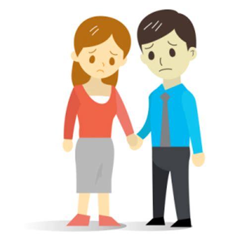 14770 parent clipart png 14770 parent clipart png free communication cliparts