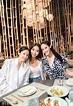 譚凱琪留家安胎 體會「煮」婦唔易做 - 明報加東版(多倫多) - Ming Pao Canada Toronto Chinese Newspaper