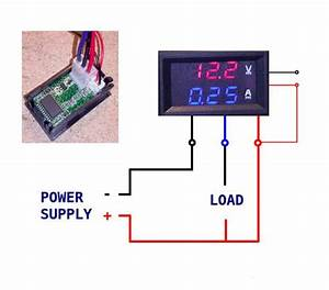 Alternators   Amp Panel Meter    Amp 10