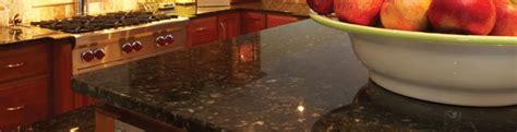 Granite Countertops Illinois - granite countertops springfield il kitchen countertop design