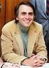 Carl Sagan - Wikipedia