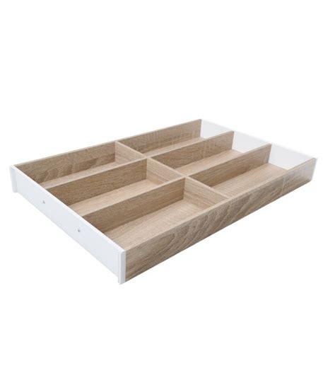 Portaposate Per Cassetti by Portaposate Per Cassetti Legrabox Blum Ambia Line Design