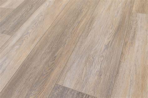 Weathered Oak Prestige Laminate Flooring Floors